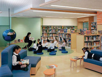Childrens-library-210-xxx