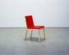 Margot-chair-in-red-in-far-101-xxx