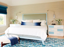 Ponti bed amy lau graham-210-xxx