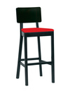 Linley-stool-web-tn-100.0-xxx