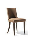 Regal-chair-website-tn-100.0-xxx