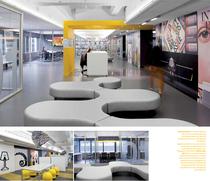 Interior design_office 2-210-xxx