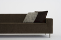 Tron sectional brown (6)-120-xxx