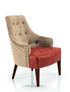 Royale lounge tufted-100.0-xxx