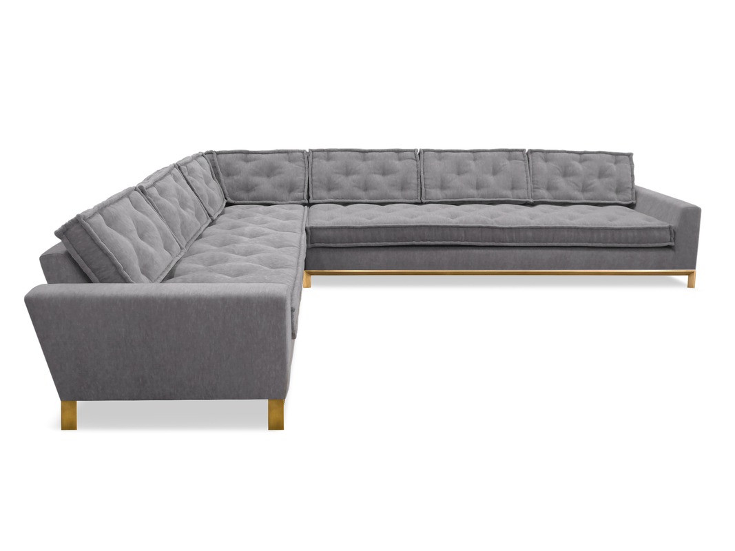 25196  young huh - custom da bomb sectional_edited with shadow-1067-xxx