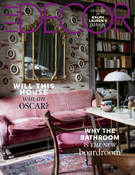 Elle decor december 2017-135-xxx