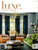 Luxe - jan-feb 2019 - cover-135-xxx