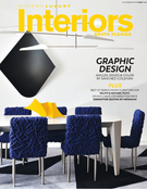 Modern luxury interiors south florida winter 2019 cover-135-xxx