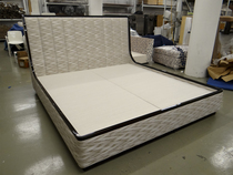 Web project bed-210-xxx
