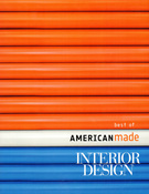 Best of american made interior design cover-135-xxx