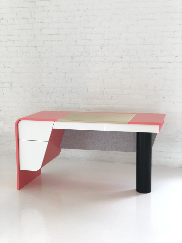 Far sidetable 1-600-xxx